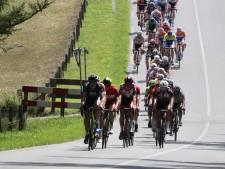 Plan voor profkoers in Nijmegen, vergelijkbaar met de Amstel Gold Race