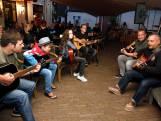28 en 29 september: Vestingfeesten Terneuzen 435 jaar stad