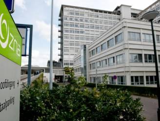 Tijdelijke patiëntenstop op afdeling geriatrie ZNA Middelheim door corona-uitbraak
