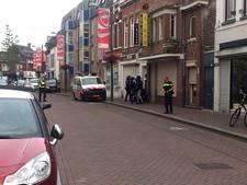 Drugsverdachte Saïd C. uit Roosendaal vecht in stilte tegen uitlevering aan Marokko