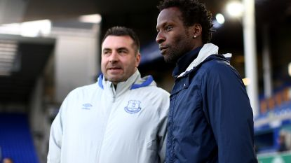 Voormalig Aston Villa-verdediger Ehiogu zakt in elkaar op trainingscentrum Tottenham