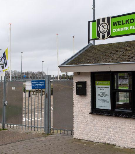 Sportsector loopt in Nederland 1,5 miljard mis door corona