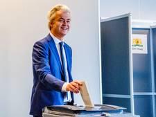 Wat moet de PVV doen in Tiel, Buren, Geldermalsen en Neerijnen?