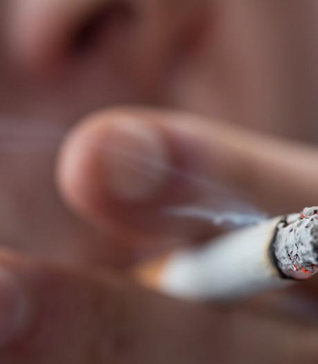 Rokers bedrogen: tabaksindustrie weet al 35 jaar van 'sjoemelsigaret'