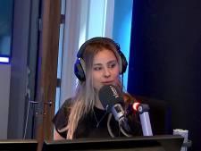 Celine Huijsmans wordt sidekick van Dennis Ruyer in nieuwe middagshow Veronica