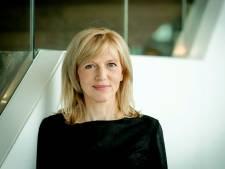 Johanna ter Steege: We moeten opkomen voor ons bestaansrecht