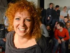 Toverbaltheater wil hattrick met 'Gelders volkslied'