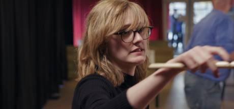 'Project Rembrandt' stuwt Nijmeegse Fleur omhoog