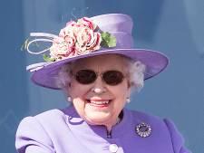 Queen Elizabeth zoekt onervaren keukenprins(es)