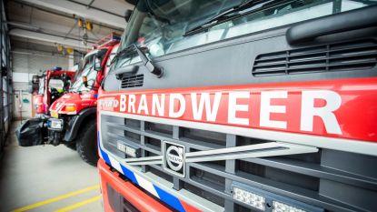 Man ligt meer dan twee uur lang op een granaat in Venlo, tientallen mensen geëvacueerd