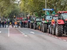 Gemist? Verborgen gezin ontdekt in boerderij in Ruinerwold, opnieuw boerenprotesten en Apeldoorn doet vuurwerk in de ban