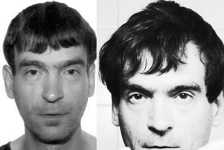 Hans Lybeer is sinds maandag 1 oktober vermist.