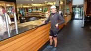 Play & Sport annuleert Trappistenjogging en Kleine Helden Run