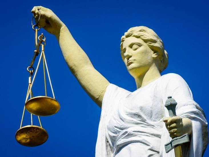 Bosschenaar staat terecht voor vernielingen en bedreiging: 'Hij stond mij te provoceren'