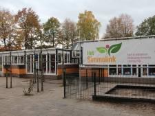 Politiek wil grotere gymzaal bij Simmelink in Eibergen