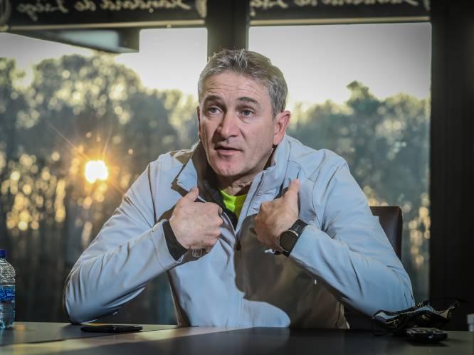 """Philippe Montanier had graag een 'fromagerie' geopend, maar koos toch voor het voetbal: """"Ik praat nog veel met Preud'homme"""""""