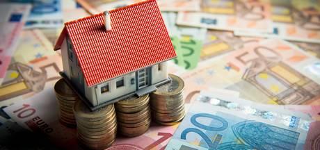 Betalen in termijnen is populair in Meierijstad