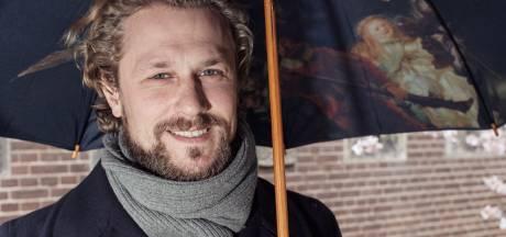 Tip van chef-kok Joris Bijdendijk: zo bereid je prei het beste