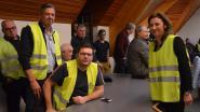 Veel protest tegen proefproject Boekent: petitie telt al 400 handtekeningen