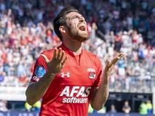 Zeeuws elftal speelt tegen de nummer 3 van Nederland