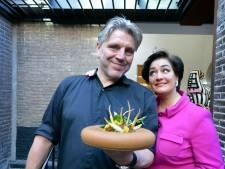 De Librije terug in de lijst van 50 toprestaurants van de wereld