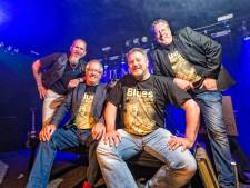 Organisatie Zoetermeers bluesfestival kijkt naar 2017