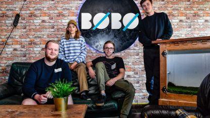 Nieuwe wind door jeugdhuis Bobo: Nieuw bestuur wil komaf maken met slechte reputatie