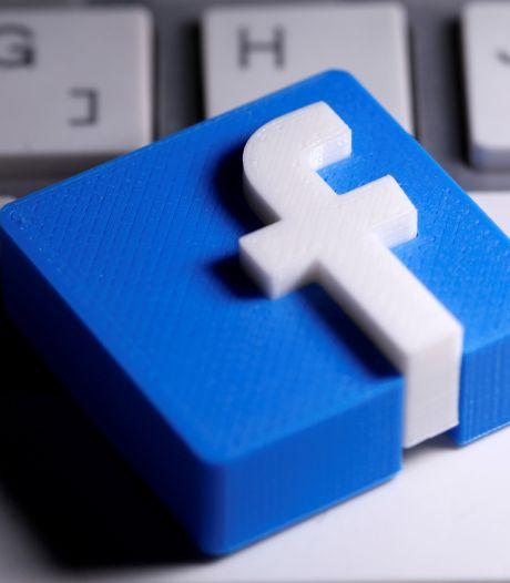 Kritiek op mogelijke ban politieke advertenties Facebook