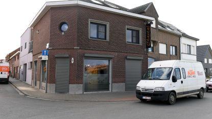 Bekend gezicht keert terug naar Wijgmaal: voormalige bakkerij Elbo heropent als bakkerij Chantal