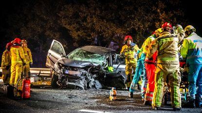 Minste verkeersdoden in EU op Britse wegen, meeste in Roemenië, België in de middenmoot