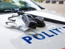 Zes mensen opgepakt na aanrijden politieagent in Maastricht