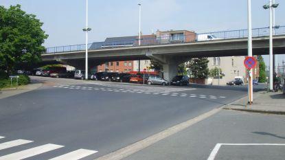 Vlaamse overheid maakt geld vrij voor herstelwerken aan Centrumbrug