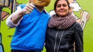 Wilrijk zoekt kandidaat-winnaars voor Geitetrofee