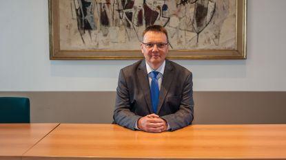 Rekenhof publiceert mandatenlijst van politici: hoeveel verdiende uw burgemeester in 2018?