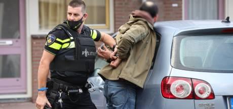 Zoetermeerder (40) drie maanden langer vast voor schieten op ambassade van Saoedi-Arabië in Den Haag