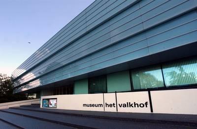 museum-het--57-miljoen-nodig-anders-dreigt-sluiting