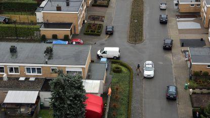 """""""Mama ligt in een plas bloed"""", kinderen treffen mama (27) dood aan in keuken in Herentals, verdachte opgepakt in Limburg"""