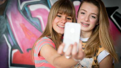Prachtige foto's nemen met je smartphone: zo kun jij het ook leren