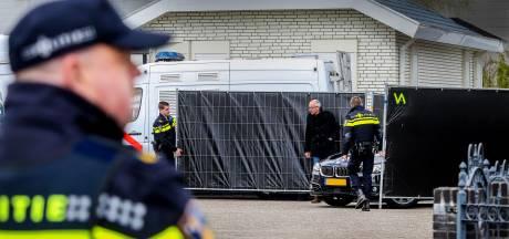 Bekentenis Grietje B. over neerschieten echtgenoot in Deventer woonwagen leidt tot extra onderzoek
