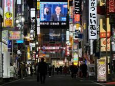 Organisatie: noodtoestand Tokio leidt tot veilige Spelen