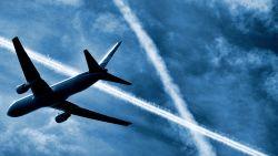 Internationale vluchten blijven tot eind 2023 uit Europese uitstoothandel