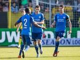 PSV dendert door bij VVV-Venlo en zet concurrentie op grote achterstand