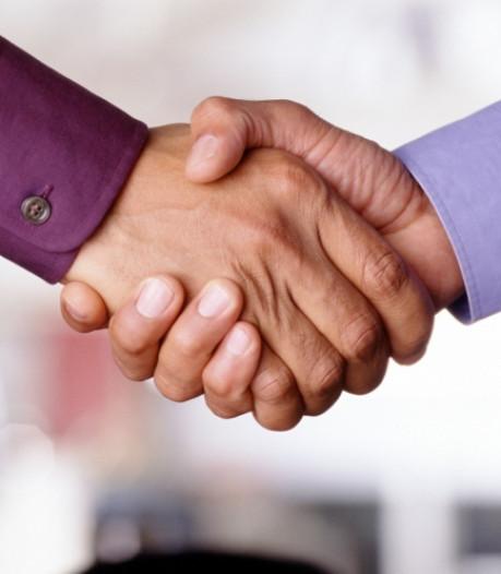 Samenwerkingsmotie Veldhoven: aanmoediging of aanklacht?