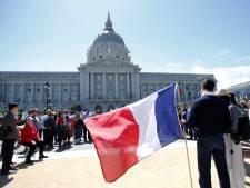Man verliest zes familieleden bij aanslag in Nice