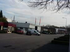 Dik miljoen voor facelift bedrijventerrein Beinum-West
