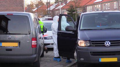 """""""Mijn man is vermoord"""": politie vindt meerdere doden in bedrijfspand Enschede"""
