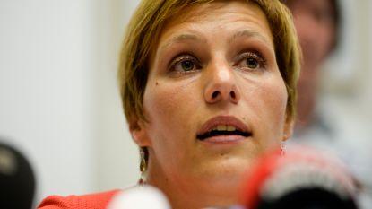 """Procureur: """"Schrap wet taalgebruik in rechtszaken, ze komt enkel Franstalige criminelen ten goede"""""""