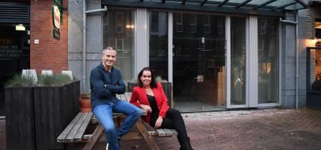 Wellness moet probleempand op het Lindeplein in Oisterwijk uit het slop trekken