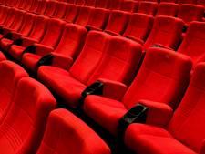 Filmhuis Steenwijk start na de zomer