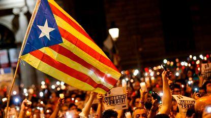 """Wat je moet weten over het beruchte artikel 155, de """"Spaanse politieke atoombom"""""""